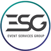 Event Services Group