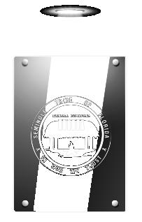 Tribe logo-01