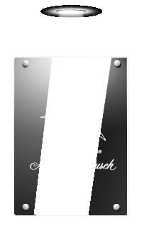 anheuser busch-01