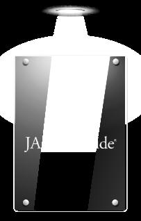 JA wolrd